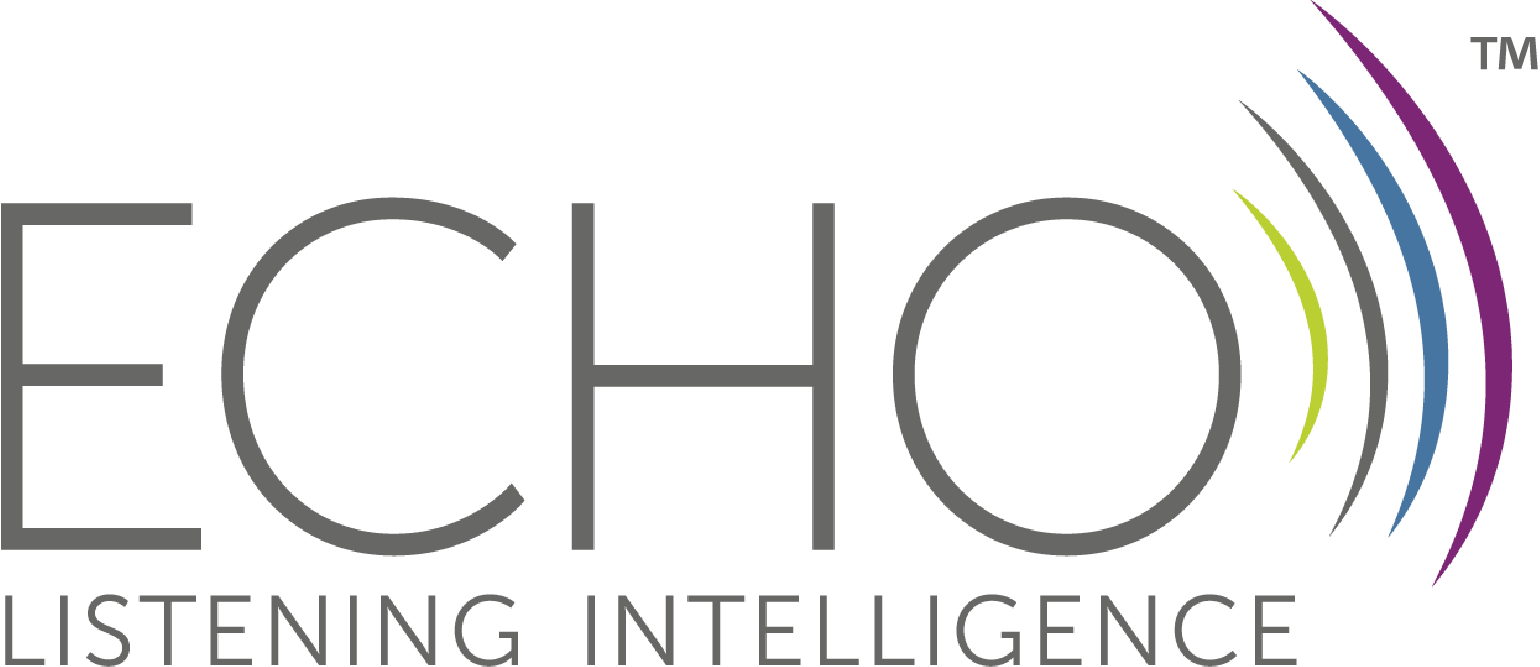 ECHO LISTENING INTELLIGENCE